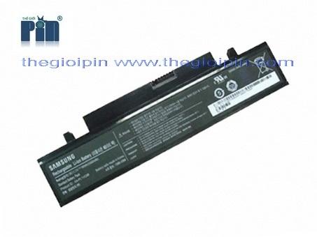 Pin Laptop Samsung AA-PB1VC6B, N series Original