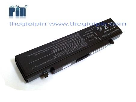 Pin Laptop Samsung AA-PB4NC6B, Samsung R39, R40, R45, R65, R70, P50, X60 battery