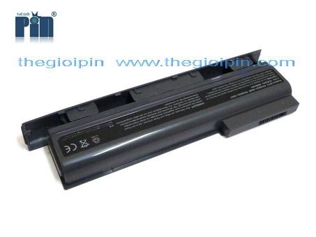 Pin Laptop Toshiba PA3026, PA3062