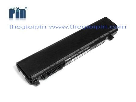 Pin Laptop Toshiba PA3831, PA3832, PA3833, PA3929, PA3939, Satellite R630 OEM